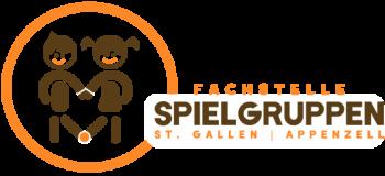 cropped-logo-bildschirm.png